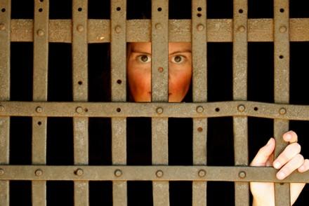 Rendez-vous à la case prison…