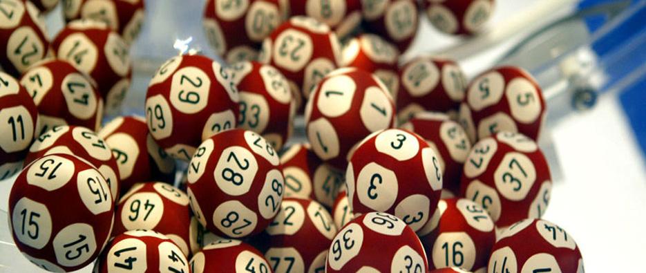 loto millionnaire