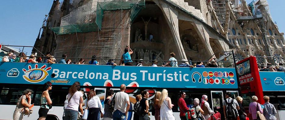 Espagne treize pour cent for Chiffre treize