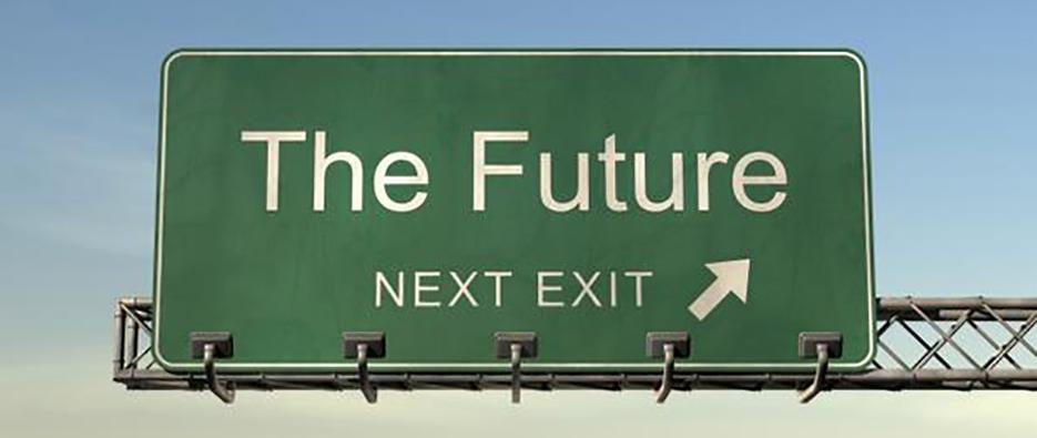 futur